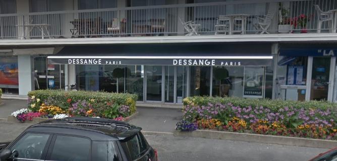 salon dessange la baule escoublac 44500 institut de beaut la baule escoublac. Black Bedroom Furniture Sets. Home Design Ideas