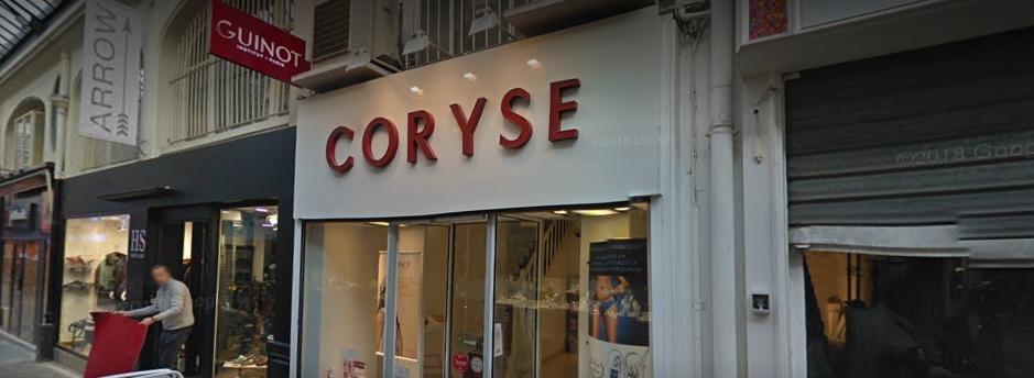 coryse institut reims 51100 institut de beaut reims. Black Bedroom Furniture Sets. Home Design Ideas