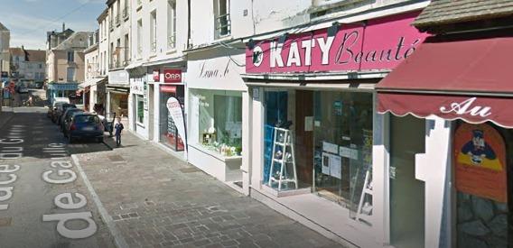 katy beaut mortagne au perche 61400 institut de beaut mortagne au perche. Black Bedroom Furniture Sets. Home Design Ideas