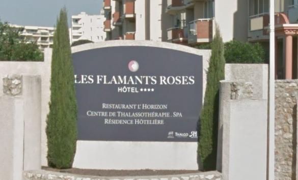 institut de beaut les flamants roses canet en roussillon 66140 institut de beaut canet en. Black Bedroom Furniture Sets. Home Design Ideas