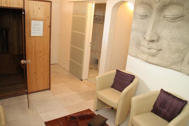 institut de beaut patricia institut de beaut belfort 90000. Black Bedroom Furniture Sets. Home Design Ideas